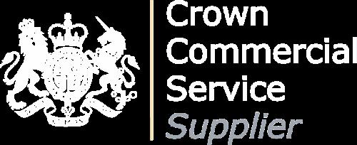 Crown-Commercial-Service-Supplier-Affiliate-Logo.png