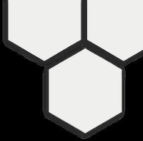 Hexagon Design