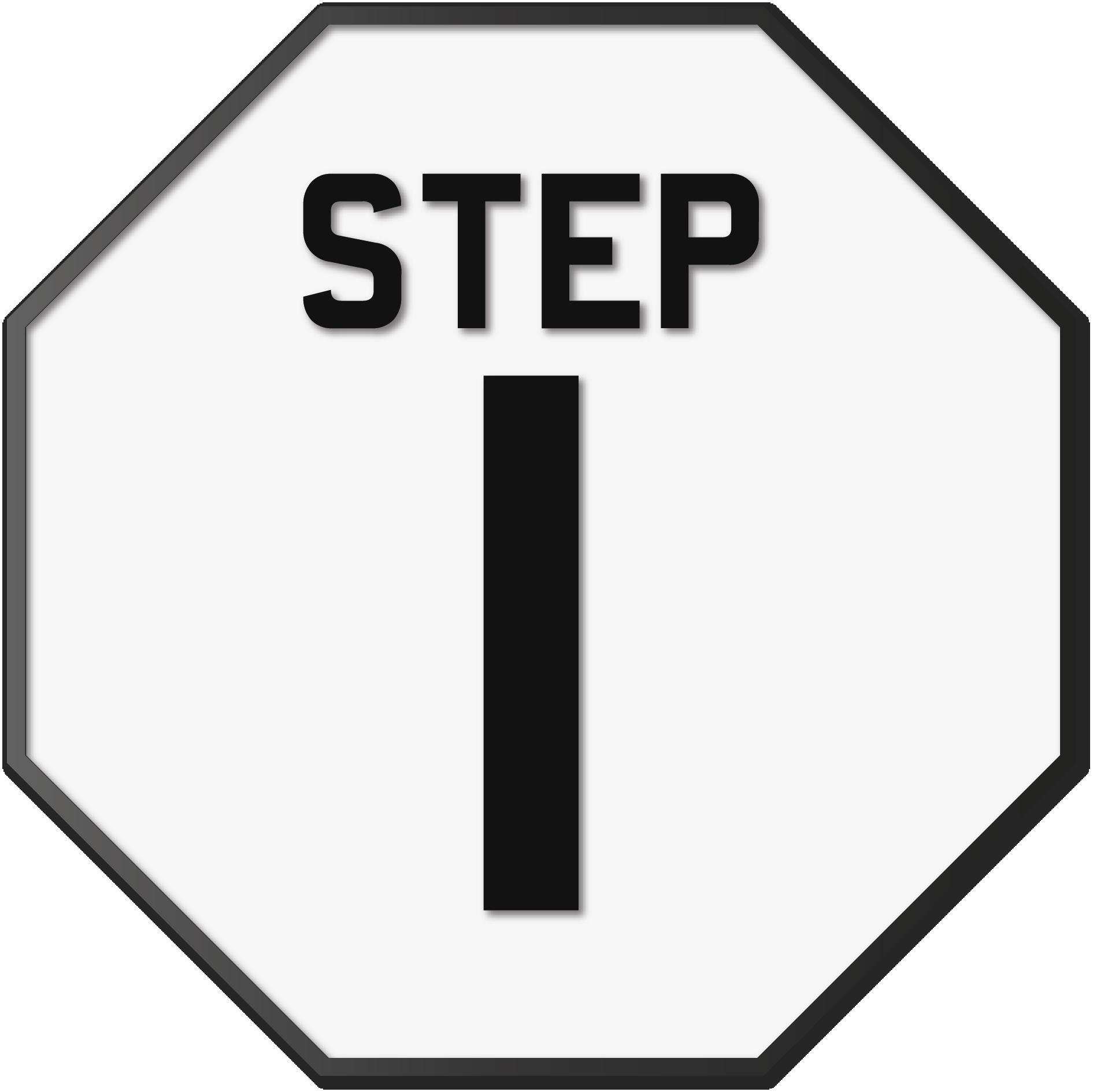 MVS_tbyb_step1