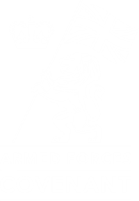 SVR_AFFLIATE_LOGO_Amred_forces_covenant.png