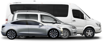 Accessible Vehicle Collection Page Hero