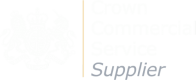 Crown-Commercial-Service-Supplier-Affiliate-Logo.png