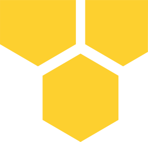 Hexagon Design